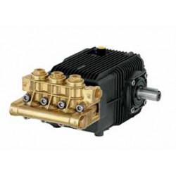Pompa wysokociśnieniowa 500bar SHP 20.50 N Annovi Reverberi