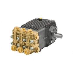 Pompa wysokociśnieniowa 345bar SXWA 7 G50 N Annovi Reverberi