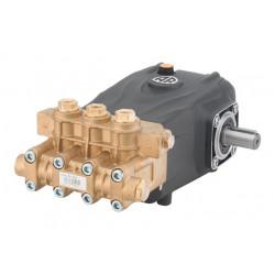 Pompa wysokociśnieniowa 500bar RGX 15.50 N Annovi Reverberi