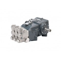 Pompa wysokociśnieniowa 100bar RTF 150.100 N AP Annovi Reverberi