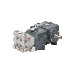 Pompa wysokociśnieniowa 275bar RTJ 70.275 N AP Annovi Reverberi