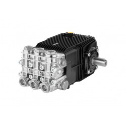 Pompa wysokociśnieniowa 170bar CWX 15.17 N Annovi Reverberi