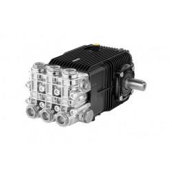 Pompa wysokociśnieniowa 100bar CWX 18.10 N Annovi Reverberi