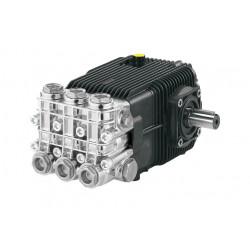 Pompa wysokociśnieniowa 200bar WHW 15.20 N Annovi Reverberi