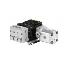 Pompa wysokociśnieniowa 150bar HYD RK-SS 21.15 Annovi Reverberi
