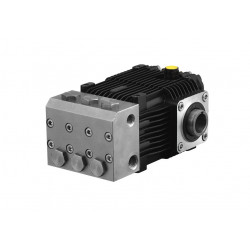 Pompa wysokociśnieniowa 83bar RKA-SS 3.6 G12 E Annovi Reverberi