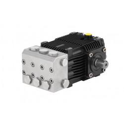 Pompa wysokociśnieniowa 110bar RK-SS 11.11 N Annovi Reverberi