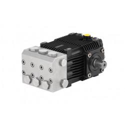 Pompa wysokociśnieniowa 150bar RKA-SS 7 G 22 N Annovi Reverberi