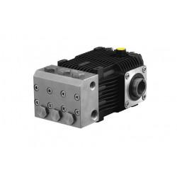 Pompa wysokociśnieniowa 170bar RK-SS 13.17 C Annovi Reverberi