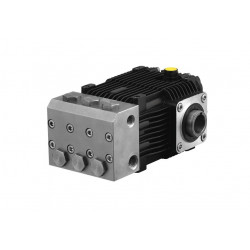 Pompa wysokociśnieniowa 110bar RK-SS 11.11 C Annovi Reverberi