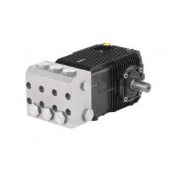 Pompa wysokociśnieniowa 80bar XWL-SS 33.08 N Annovi Reverberi