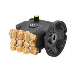 Pompa wysokociśnieniowa 140bar RC 9.14 C + F6 Annovi Reverberi