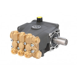 Pompa wysokociśnieniowa 120bar RC 10.12 N Annovi Reverberi