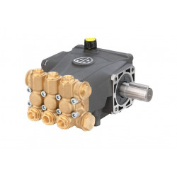 Pompa wysokociśnieniowa 170bar RCA 2.5 G25 N Annovi Reverberi