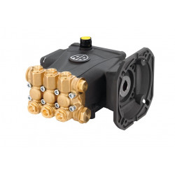 Pompa wysokociśnieniowa 170bar RC 13.17 C + F44 Annovi Reverberi