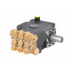 Pompa wysokociśnieniowa 170bar RCS 13.17 N Annovi Reverberi
