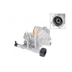 Pompa wysokociśnieniowa 140bar RMV 2 G20 D Annovi Reverberi