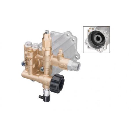 Pompa wysokociśnieniowa 205bar RMV 2.5 G30 D Annovi Reverberi