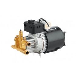 Pompa wysokociśnieniowa 80bar HRM-MO 04.08 Annovi Reverberi