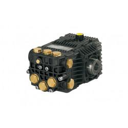 Pompa wysokociśnieniowa XT 11.11 C Annovi Reverberi