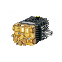 Pompa wysokociśnieniowa XT 13.15 N Annovi Reverberi