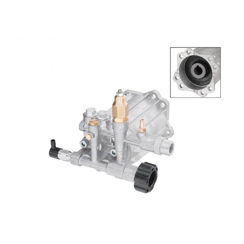 Pompa wysokociśnieniowa 165bar RMV 2.2 G24 D Annovi Reverberi
