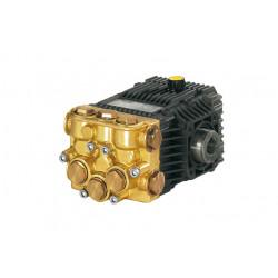 Pompa wysokociśnieniowa XT...