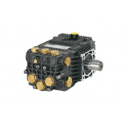 Pompa wysokociśnieniowa 100bar XT 8.10 N Annovi Reverberi