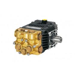 Pompa wysokociśnieniowa 140bar XTA 3.5 G20 N Annovi Reverberi