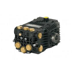 Pompa wysokociśnieniowa XTS...