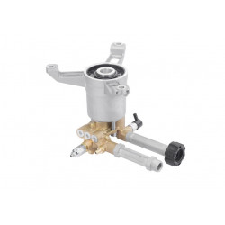 Pompa wysokociśnieniowa 190bar RQW 2.5 G28 D Annovi Reverberi