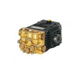 Pompa wysokociśnieniowa 150bar XTV 3 G22 D Annovi Reverberi