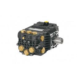 Pompa wysokociśnieniowa XTA...