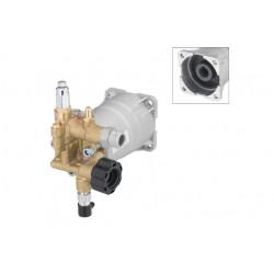Pompa wysokociśnieniowa 205bar RQV 2.5 G30 D Annovi Reverberi