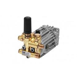Pompa wysokociśnieniowa 186bar SJV 3 G27 D+F7 Annovi Reverberi