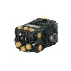 Pompa wysokociśnieniowa XTV...