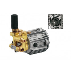 Pompa wysokociśnieniowa 170bar SJS 8.17 N Annovi Reverberi