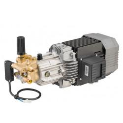 Pompa wysokociśnieniowa 150bar HPJ 10.15 TSS/REG ET Annovi Reverberi