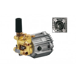 Pompa wysokociśnieniowa 140bar XJS 11.14 N Annovi Reverberi