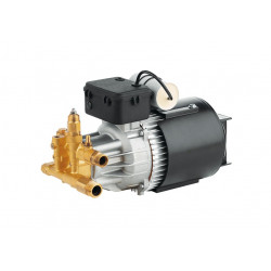Pompa wysokociśnieniowa 115bar HRM-O 6.12 REG EM Annovi Reverberi