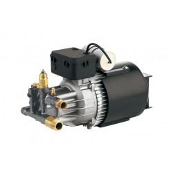 Pompa wysokociśnieniowa 140bar HRM-A 8.14 REG EM Annovi Reverberi