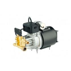Pompa wysokociśnieniowa 150bar HRM-O 9.15 TSS EM Annovi Reverberi
