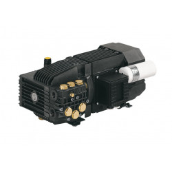 Pompa wysokociśnieniowa 100bar HPE 10.10 EM Annovi Reverberi