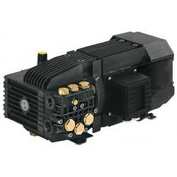 Pompa wysokociśnieniowa 120bar HPE 8.12 A ET Annovi Reverberi