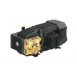 Pompa wysokociśnieniowa 140bar HPE 11.14 ET Annovi Reverberi