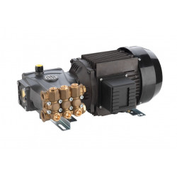 Pompa wysokociśnieniowa 120bar HRC 8.12 EM Annovi Reverberi