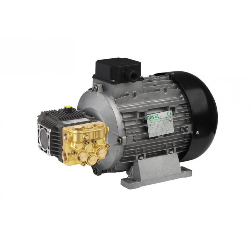 Pompa wysokociśnieniowa 120bar HXT 13.12 ET Annovi Reverberi