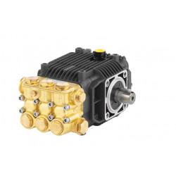 Pompa wysokociśnieniowa XMS...