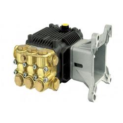 Pompa wysokociśnieniowa 170bar XMV 4 G25 D+F40 Annovi Reverberi