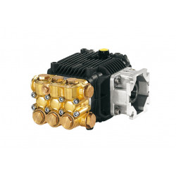 Pompa wysokociśnieniowa 170bar XMV 3.5 G25 D+F25 Annovi Reverberi